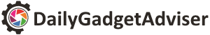 DailyGadgetAdviser
